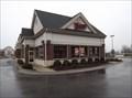 Image for Wendy's - Carl T Jones Dr - Huntsville AL