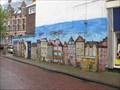 Image for Korfmakersstraat - Leeuwarden