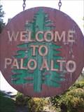Image for Palo Alto, CA