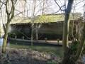 Image for Le Lavoir du Hay