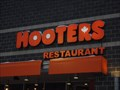 Image for Hooters Rive-Sud - Longueuil, Qc, Canada