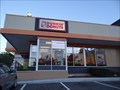 Image for Dunkin Donuts - Danbury, CT