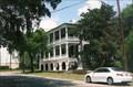 Image for The Rhett House Inn - Beaufort, SC