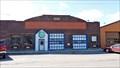 Image for H.O. Bell Garage - Missoula, MT