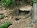 Image for Studánka U dudka - Rousínov, Czech Republic