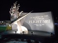 Image for Colgan Air Flt 3407 - Clarence, NY