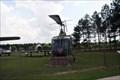 Image for Vietnam War Memorial, Veterans Memorial State Park, Cordele, GA, USA