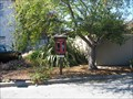 Image for Little Free Library 17786 - Santa Cruz, CA