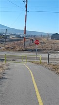 Image for Rotary Way Connector - Cranbrook, BC