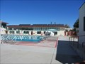 Image for Campbell Community Center Pool  - Campbell, CA