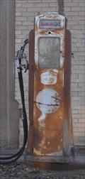 Image for Sinclair H-C ~ Scipio, Utah