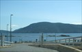 Image for BC Ferries - Vesuvius Bay / Crofton - Vesuvius, British Columbia