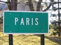 Image for Paris, Ohio