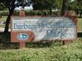 Image for Barbara Price Marina Park - Antioch, CA