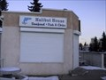 Image for Halibut House - Calgary, Alberta