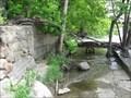 Image for Klondike Mill – rural Larchwood, IA