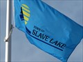 Image for Slave Lake, Alberta
