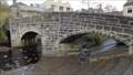 Image for Hebden Old Bridge – Hebden Bridge, UK
