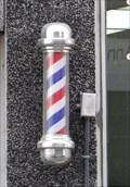 Image for Sunnyside Barber Shop - Ottawa ON