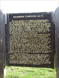 Image for Washburn Lumbering Days / The Hines Lumber Company – Washburn, WI