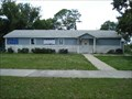 Image for Former Hibiscus Grange Hall - Fellsmere, FL