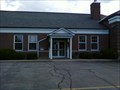 Image for Orchard Park Public Library