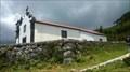 Image for Ermida de Nossa Senhora do Livramento - Loural, São Jorge, Açores, Portugal