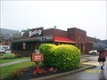 Image for Wendy's - Main St. - Buffalo, NY