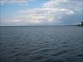 Image for DESTINATION - Oswego River - Lake Ontario