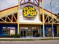 Image for Fun Spot Action Park