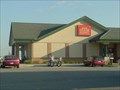 Image for Flying J Travel Plaza - Alorton, Illinois