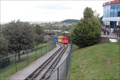 Image for Legoland's Funicular Railway, Windsor, Berks. UK