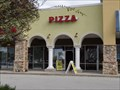 Image for Marzano Pizza Restaurant - US Highway 27, Davenport, Flroida
