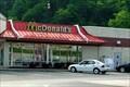 Image for McDonald's #20752 I-70/I-76, Exit 146 -  Bedford, Pennsylvania