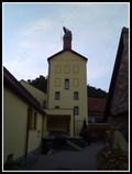 Image for Pivovar Cerná Hora / Cerná Hora Brewery - Czech Republic