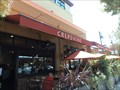 Image for Crepevine - San Jose/Willow Glen, California
