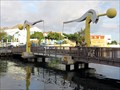Image for Leonard B Smith Bridge - Willemstad, Curacao