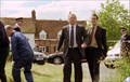 Image for Bridge End, Dorchester on Thames, Oxon, UK – Midsomer Murders, Dead in the Water (2004)