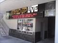 Image for Stand Up Live - CitiScape Plaza - Phoenix AZ