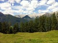 Image for Tschirgantmassiv, Tirol, Austria