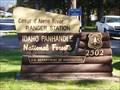 Image for Coeur d'Alene River Ranger Station - Coeur d'Alene, ID