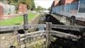 Image for Rochdale Canal Lock 51 – Rochdale, UK