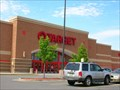Image for Target Store - Dickson City, Pennsylvania