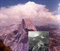 Image for Half Dome From Glacier Point - Yosemite National Park, CA