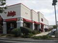 Image for Stephanie St Arby's - Henderson, NV