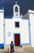 Image for Antero de Quental, Santa Cruz
