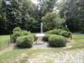Image for Pleasant Grove Baptist Church Cemetery