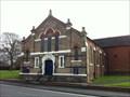 Image for Hadley Methodist Church - Hadley, Telford, Shropshire