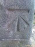 Image for Benchmark, St Mary -  East Leake, Nottinghamshire