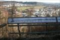 Image for Alpenblick - Trostberg, Lk. Traunstein, Bayern, D